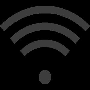 Internet WiFi